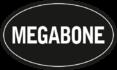 მეგაბონი